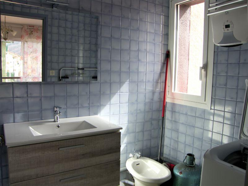 Location vacances appartement Prats de mollo la preste  - Photo 9