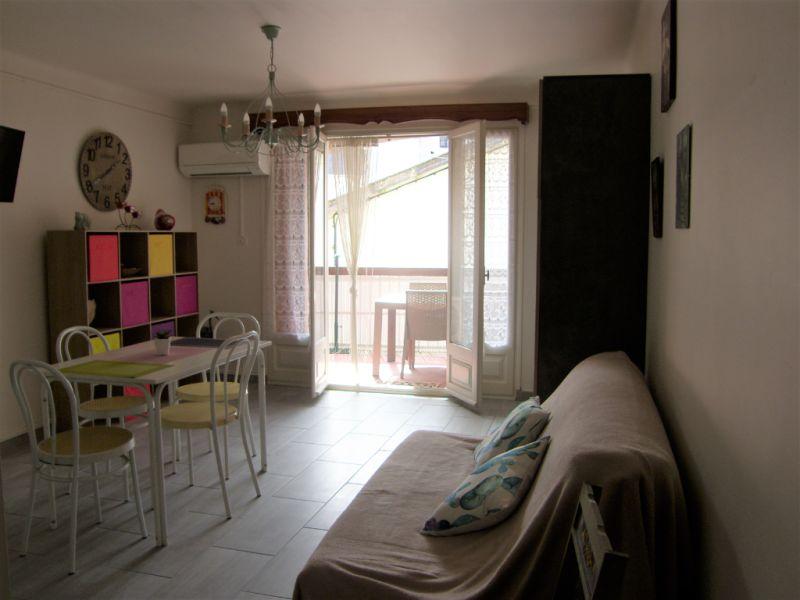 Appartement Prats De Mollo La Preste 1 pièce(s)