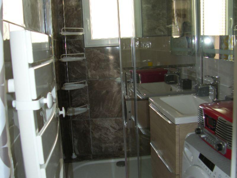 Location vacances appartement Prats de mollo la preste  - Photo 4