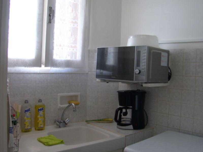 Vacation rental apartment Prats de mollo la preste  - Picture 9