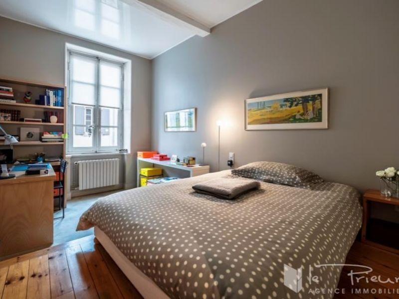Verkoop  appartement Albi 262000€ - Foto 5