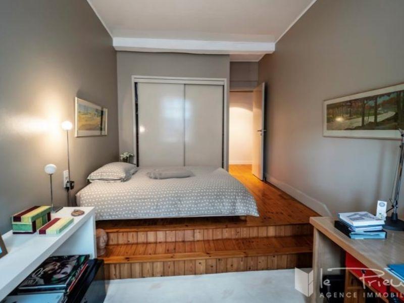 Verkoop  appartement Albi 262000€ - Foto 6