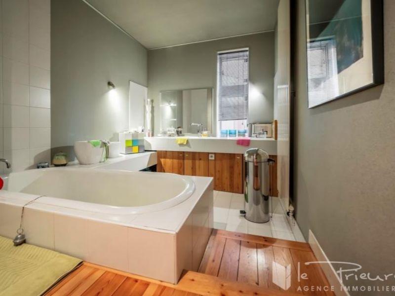 Verkoop  appartement Albi 262000€ - Foto 7