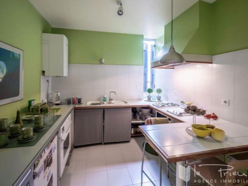 Verkoop  appartement Albi 262000€ - Foto 8
