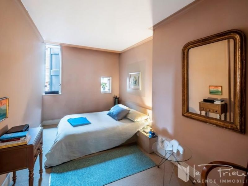 Verkoop  appartement Albi 262000€ - Foto 9