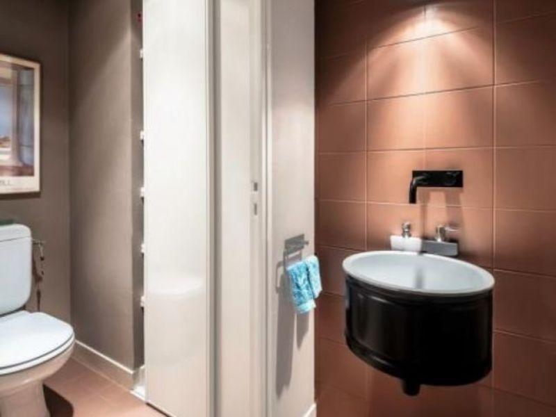 Verkoop  appartement Albi 262000€ - Foto 10