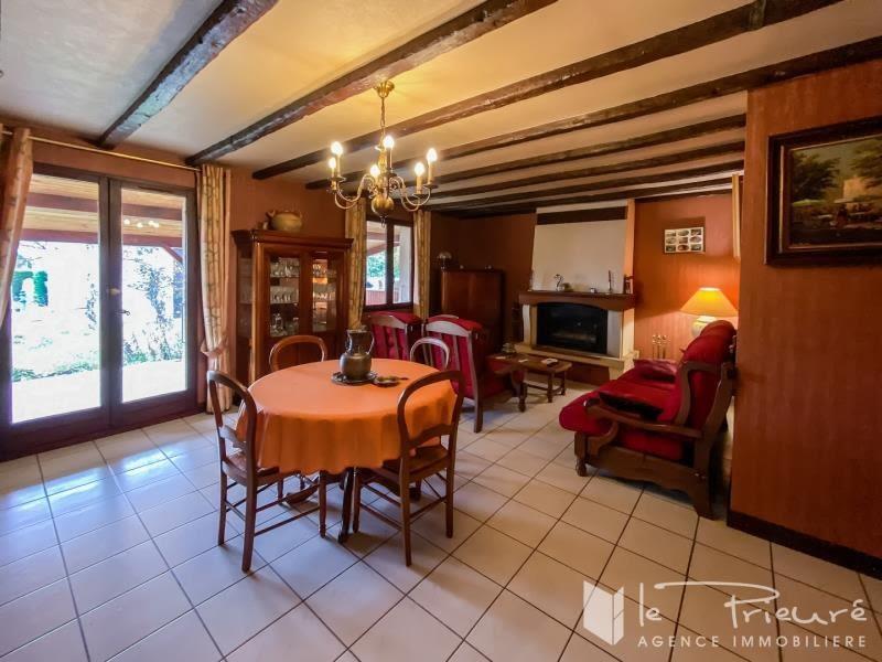 Sale house / villa Le sequestre 180000€ - Picture 4