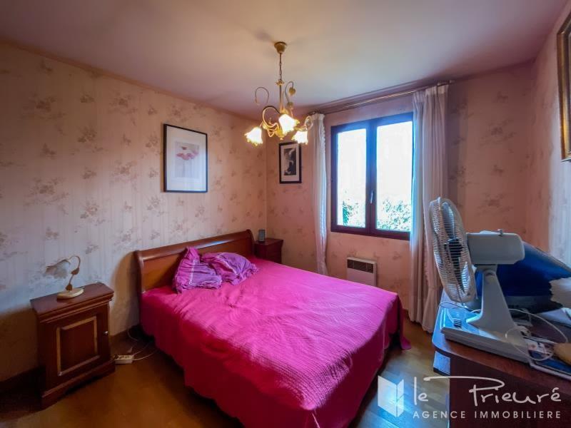Sale house / villa Le sequestre 180000€ - Picture 6