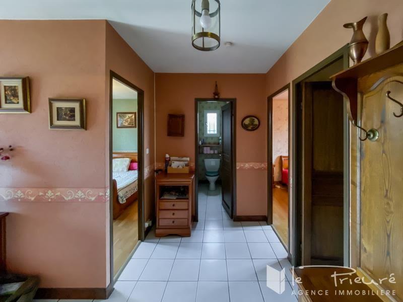 Sale house / villa Le sequestre 180000€ - Picture 8