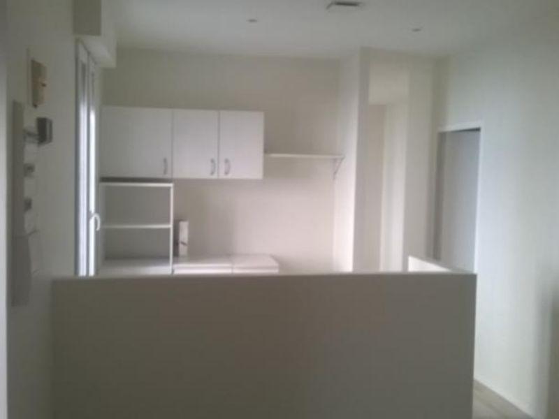 Vente appartement Nimes 162750€ - Photo 2