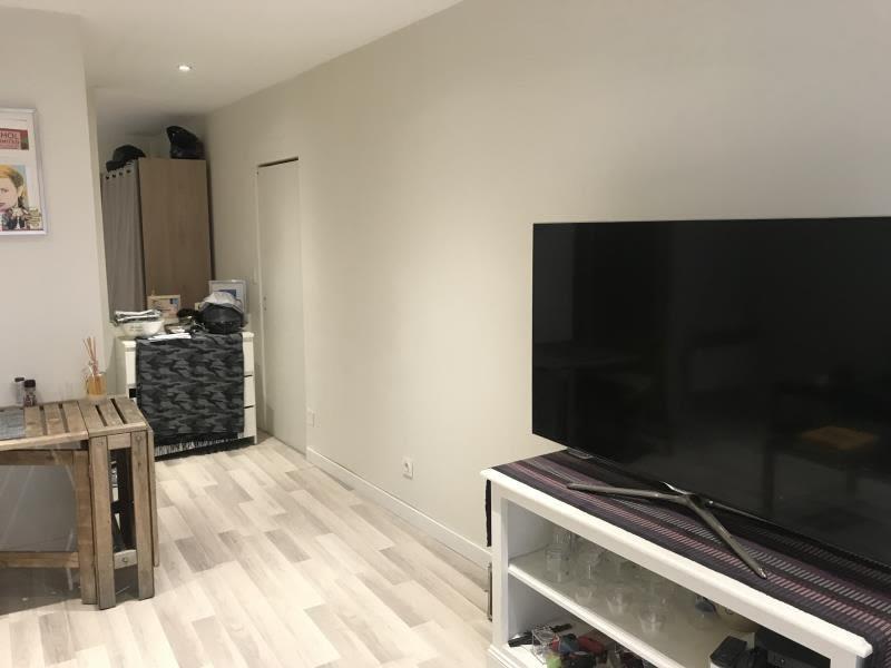 Vente appartement Nimes 162750€ - Photo 4