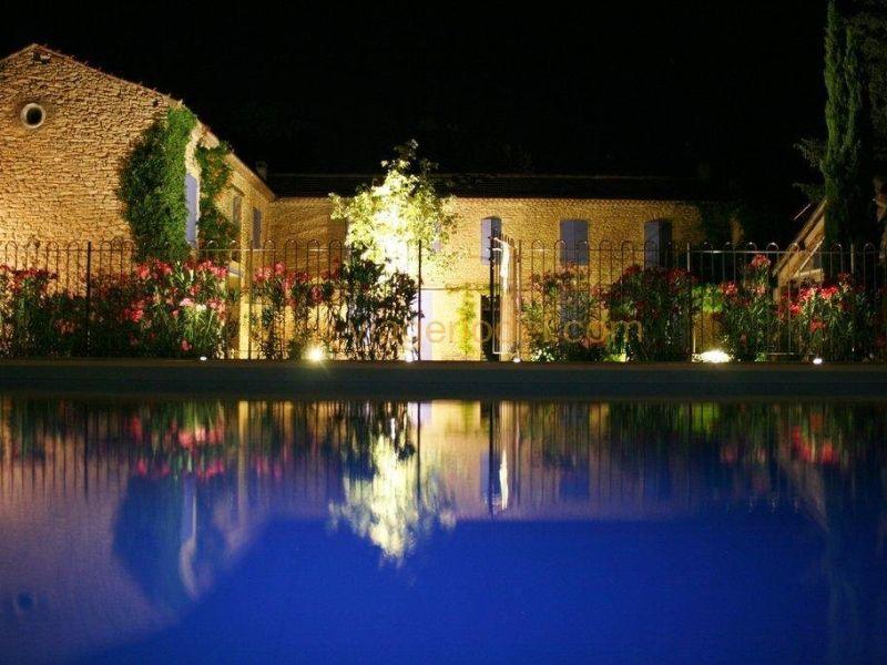 casa Lagnes 1150000€ - Fotografia 2