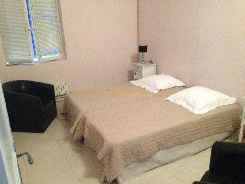 casa Lagnes 1150000€ - Fotografia 10