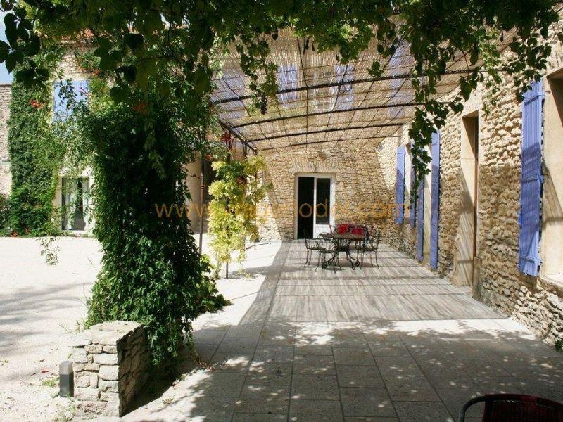 casa Lagnes 1150000€ - Fotografia 3