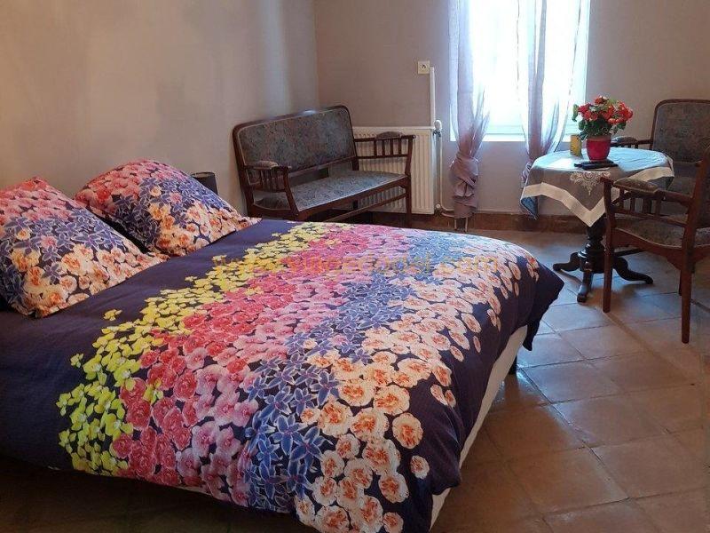casa Lagnes 1150000€ - Fotografia 9