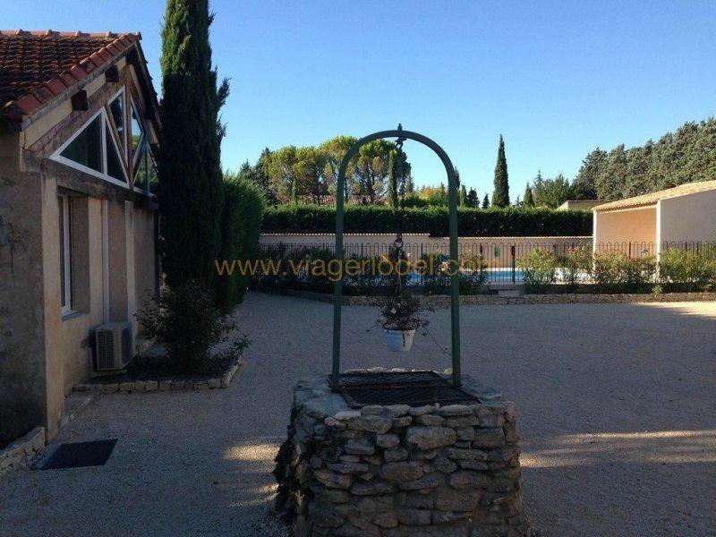 casa Lagnes 1150000€ - Fotografia 7