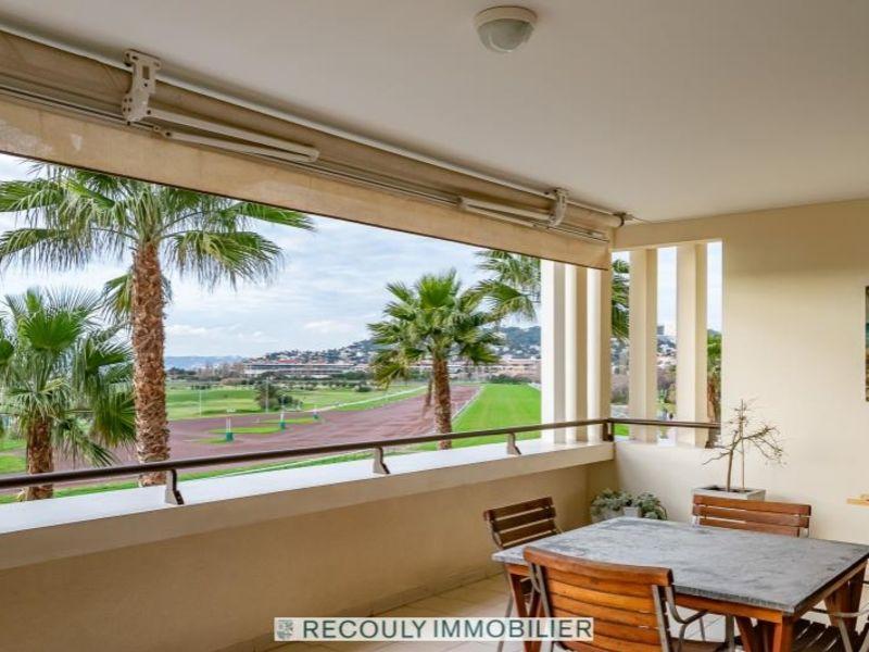 Vente appartement Marseille 08 719000€ - Photo 2