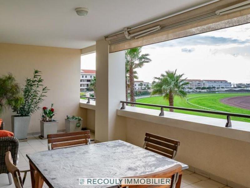 Vente appartement Marseille 08 719000€ - Photo 3