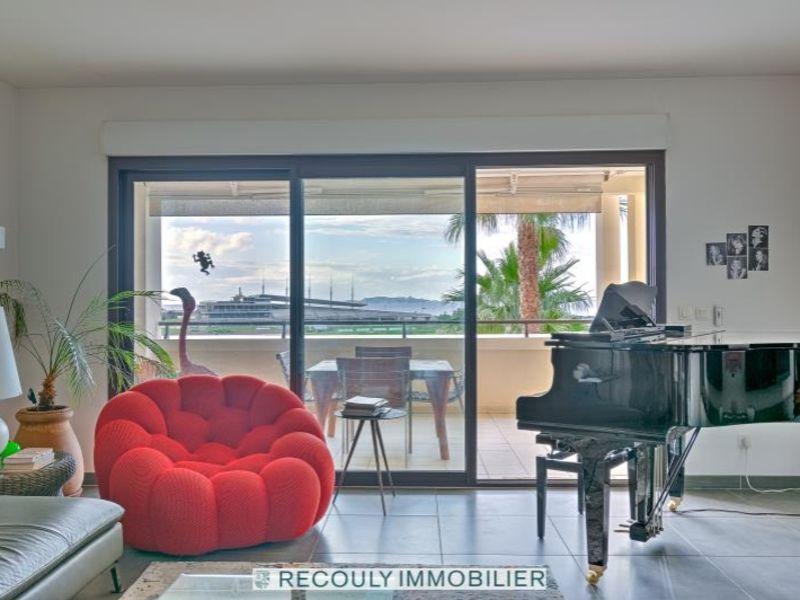 Vente appartement Marseille 08 719000€ - Photo 4
