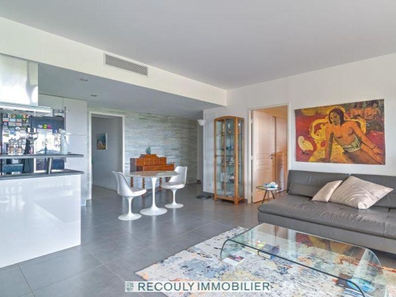 Vente appartement Marseille 08 719000€ - Photo 5