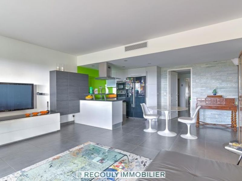 Vente appartement Marseille 08 719000€ - Photo 6