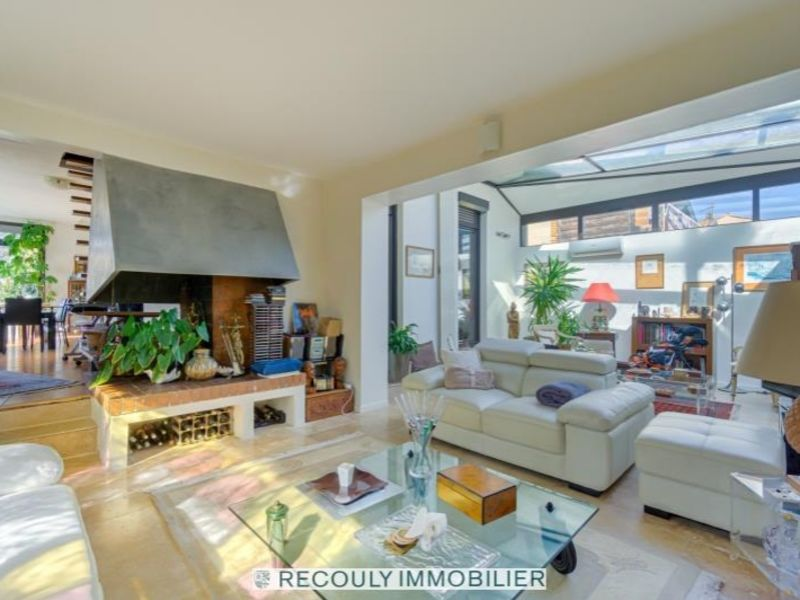 Vente maison / villa Marseille 08 1 298 000€ - Photo 5