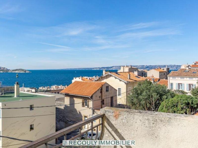 Vente maison / villa Marseille 07 1495000€ - Photo 6
