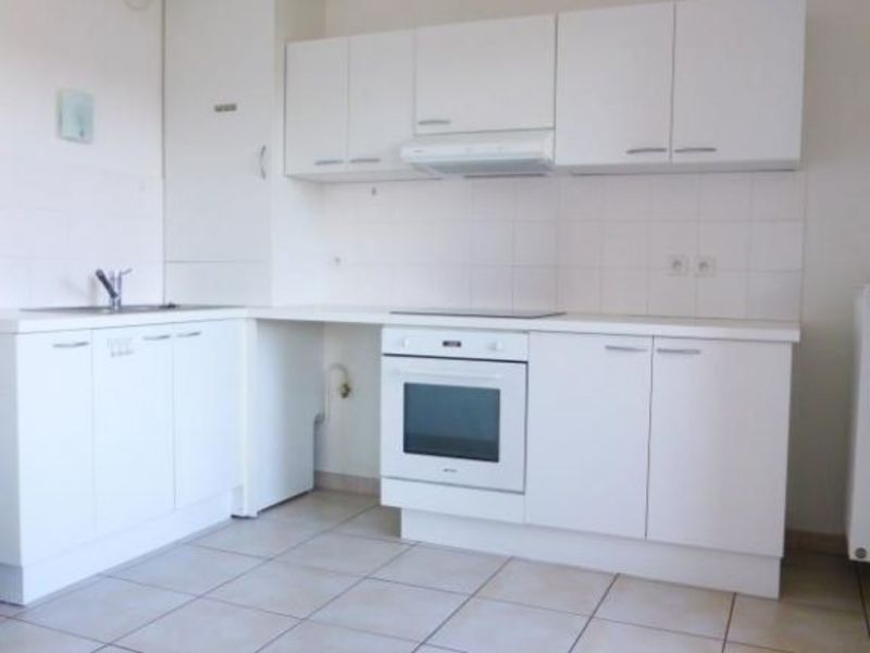 Location appartement Prevessin-moens 1494€ CC - Photo 4