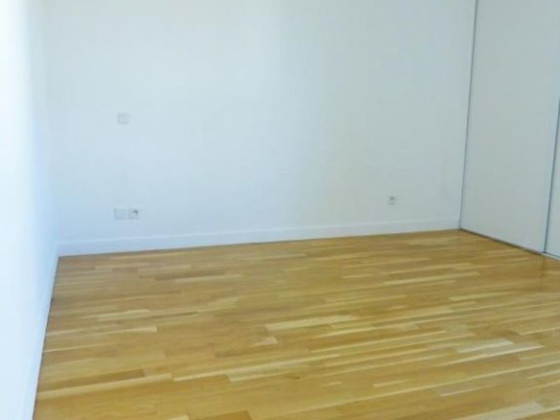 Location appartement Prevessin-moens 1494€ CC - Photo 5