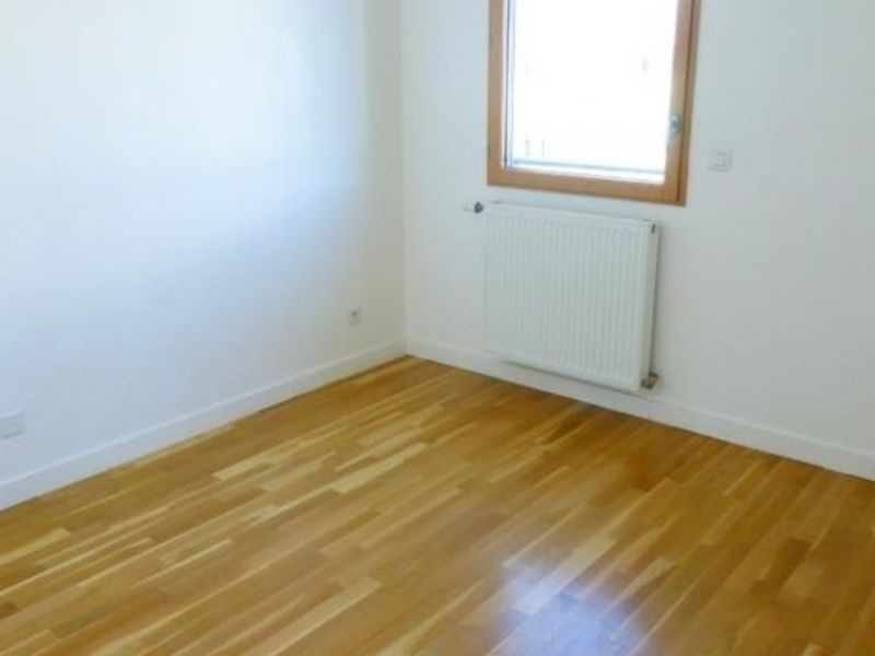 Location appartement Prevessin-moens 1494€ CC - Photo 6