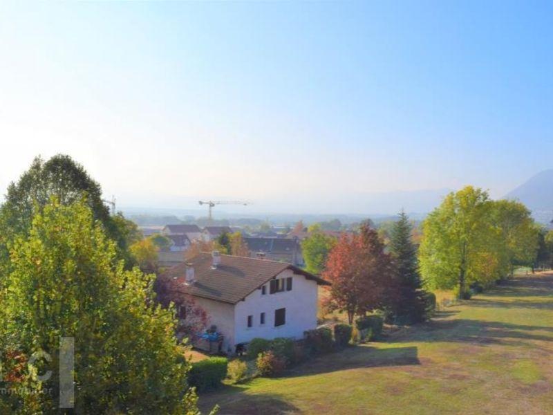 Sale apartment Peron 390000€ - Picture 7