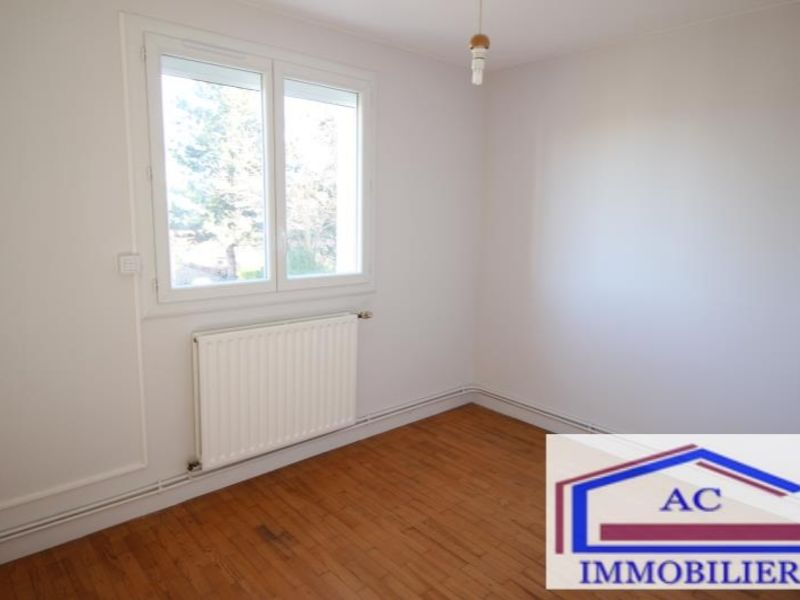 Vente appartement St etienne 69 000€ - Photo 2
