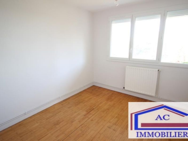 Vente appartement St etienne 69 000€ - Photo 3