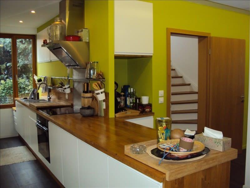 Vente maison / villa Riedisheim 380000€ - Photo 2