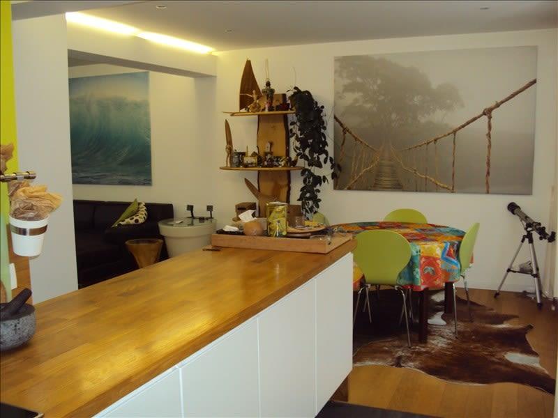 Vente maison / villa Riedisheim 380000€ - Photo 3