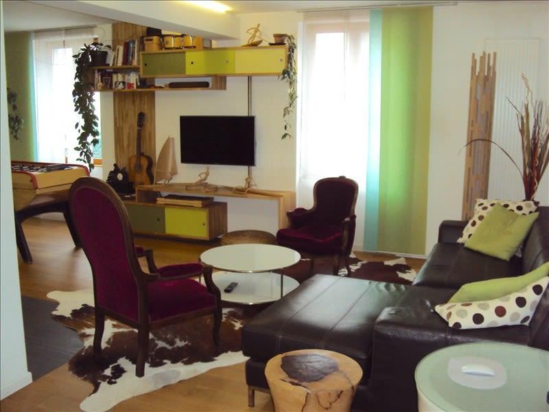 Vente maison / villa Riedisheim 380000€ - Photo 4
