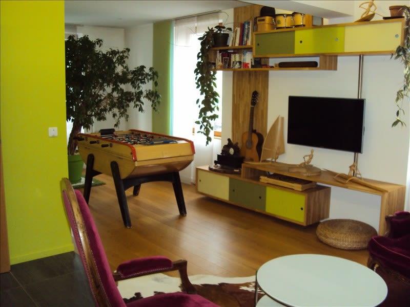 Vente maison / villa Riedisheim 380000€ - Photo 5