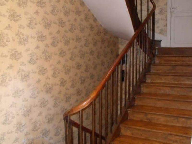 Verkoop  huis Lectoure 345000€ - Foto 5