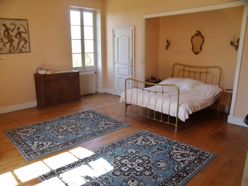 Verkoop  huis Lectoure 345000€ - Foto 7