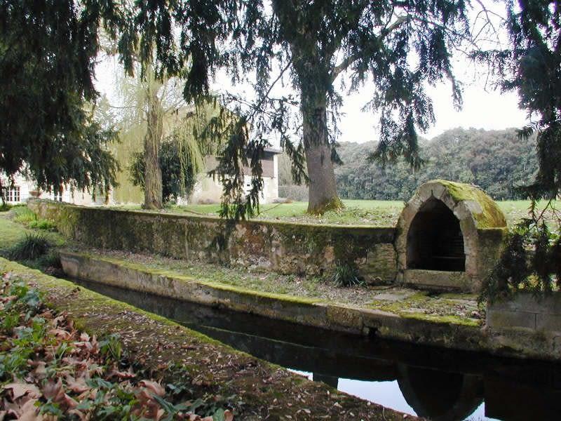 Verkoop  huis Lectoure 345000€ - Foto 9