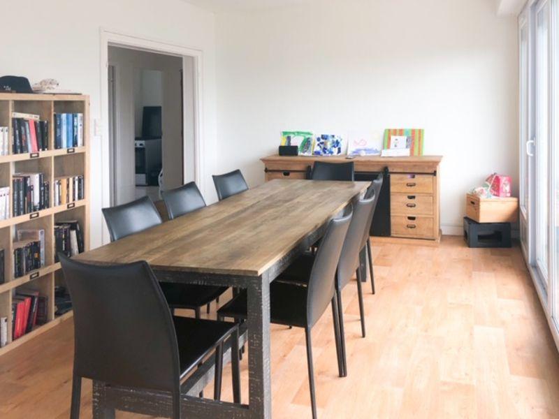 Sale apartment Caen 139000€ - Picture 5