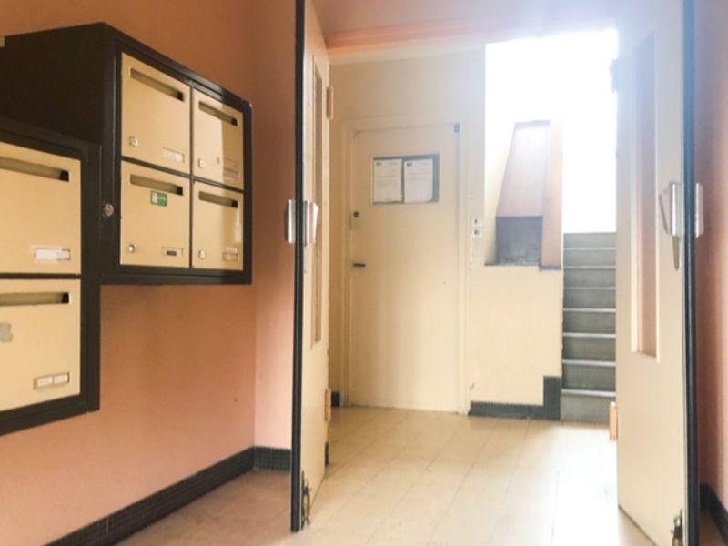 Sale apartment Caen 139000€ - Picture 8