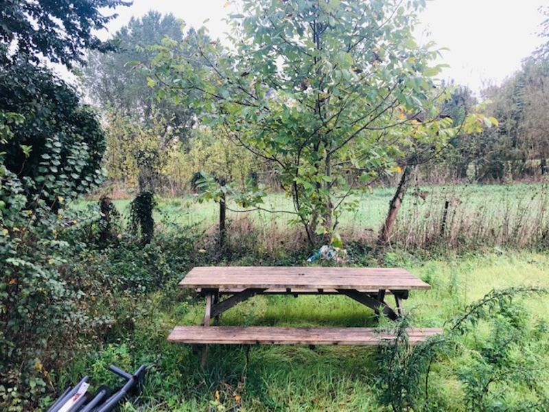 Sale site Reviers 48000€ - Picture 2