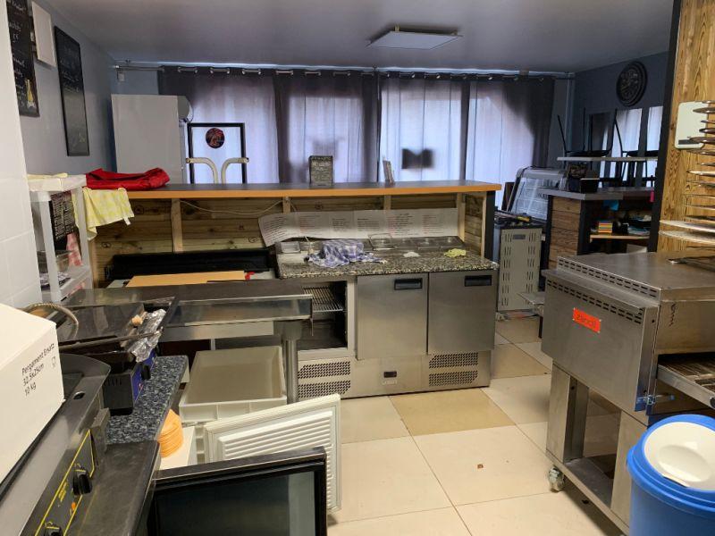 Sale empty room/storage Caen 91500€ - Picture 3