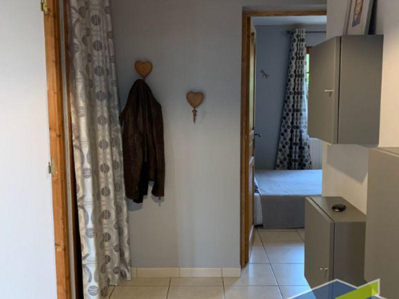 Sale house / villa Caen 342000€ - Picture 6
