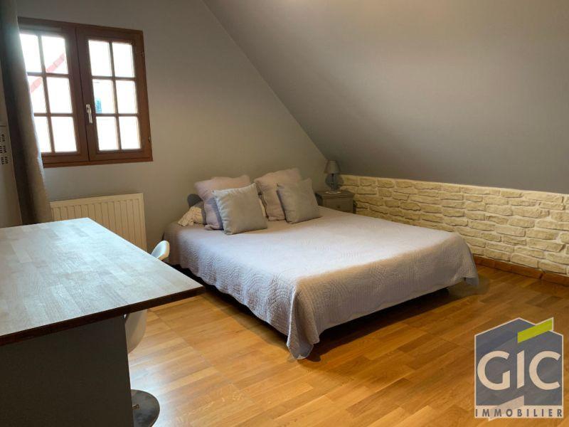 Sale house / villa Caen 342000€ - Picture 7