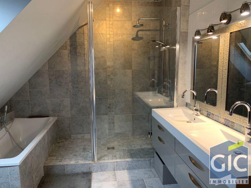 Sale house / villa Caen 342000€ - Picture 10