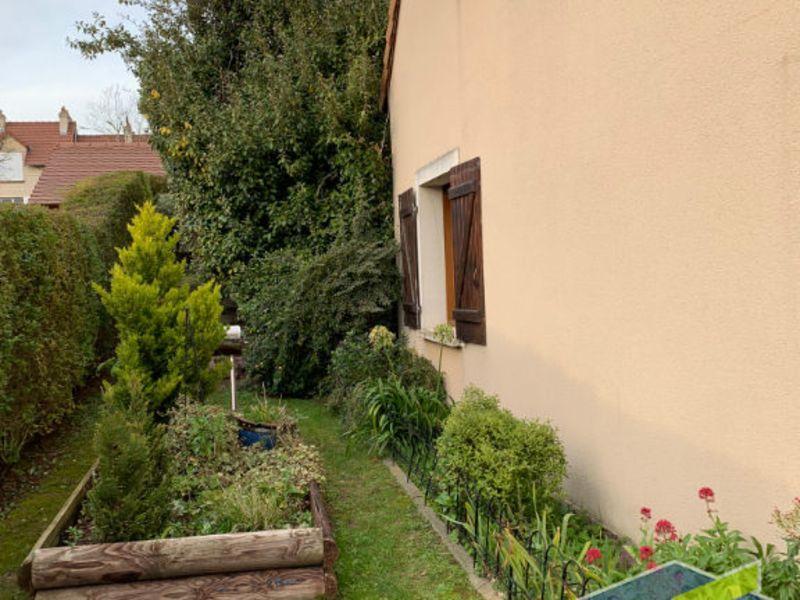 Sale house / villa Caen 342000€ - Picture 11