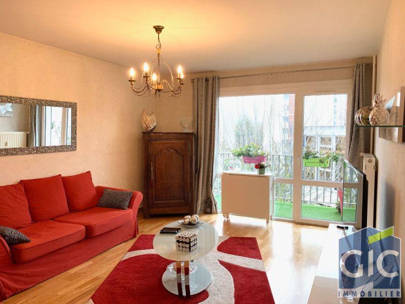 Vente appartement Caen 179500€ - Photo 2