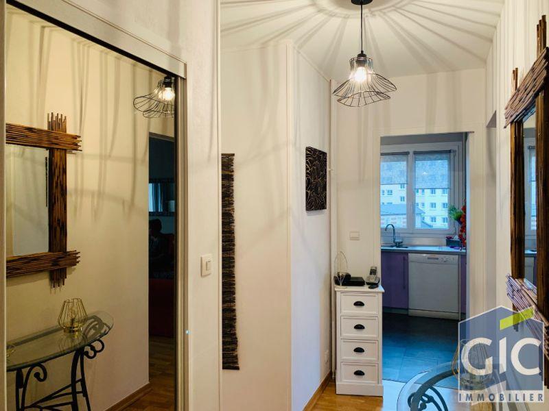 Vente appartement Caen 179500€ - Photo 5